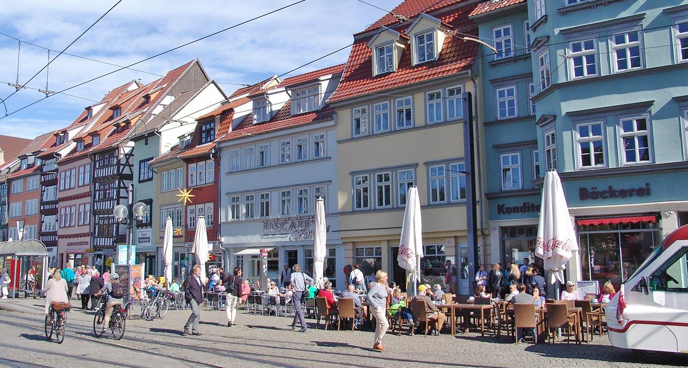 domplatz-erfurt