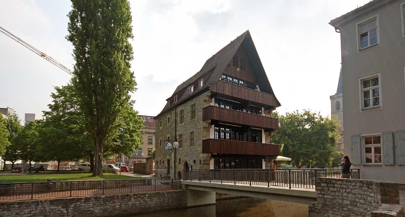 horngasse-augustiner-erfurt